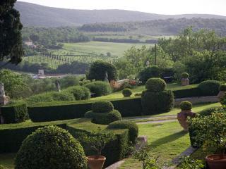 Borgo di Stomennano - Villa Stomennano - Monteriggioni vacation rentals