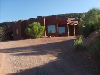 Zion End of Trail - Springdale vacation rentals