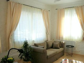 Oneapartistanbul - Istanbul vacation rentals