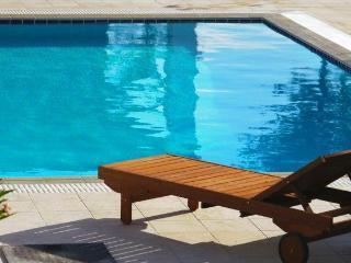 Villa Cleoboulos - Rhodes vacation rentals