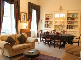 The Gallery -  Stunning  Apartment in Central Bath - Bristol vacation rentals