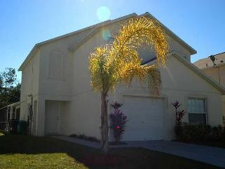 Fantastic Villa 5 Bed Villa in Superb Location - Kissimmee vacation rentals