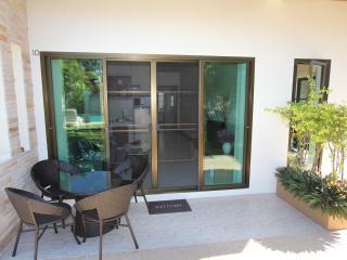 Babylon Pool Villas - single bedroom apartments - Rawai vacation rentals