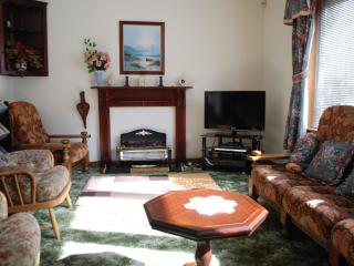 Corrie Beag, Pitlochry, Perthshire, Scotland - Pitlochry vacation rentals