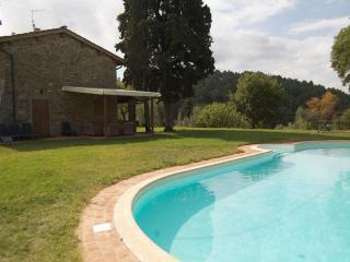 Pievina - Cavriglia vacation rentals