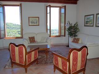 Roccatederighi - Monticiano vacation rentals