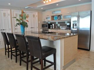 Ocean One Unit 402 - Maxwell vacation rentals