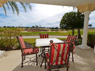 Exclusive 3 Bedroom Condo at Reunion Resort - Reunion vacation rentals