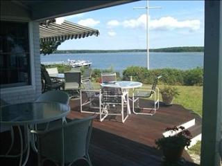 Mashpee Vacation Rental (96710) - Mashpee vacation rentals