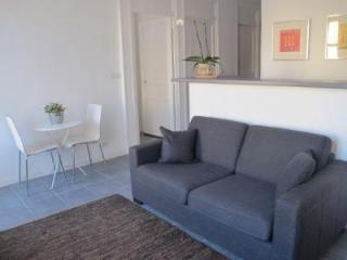 Lumiere, Beautiful 1 Bedroom Flat, Close to Beaches, Croisette, and Palais des FestivalsLumiere, Beautiful 1 Bedroom Flat, Close - Cannes vacation rentals