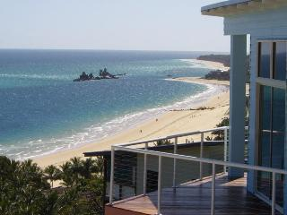 Blue Ocean View Beach House - Point Lookout vacation rentals