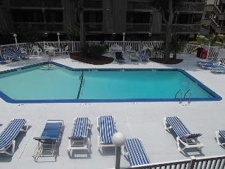 Updated Condo, Premium Condition - N102, Myrtle Beach, SC - Myrtle Beach vacation rentals