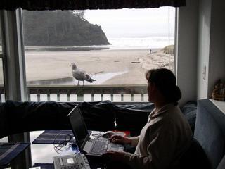 Shorewalk Condo at Proposal Rock - Neskowin vacation rentals
