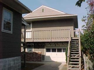 302 Central Avenue 5612 - Cape May Point vacation rentals
