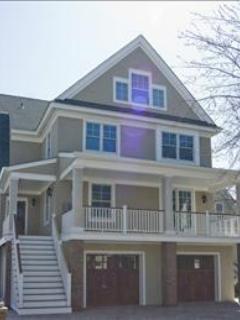 Property 79418 - Cape May 4 Bedroom/4 Bathroom Condo (79418) - Cape May - rentals