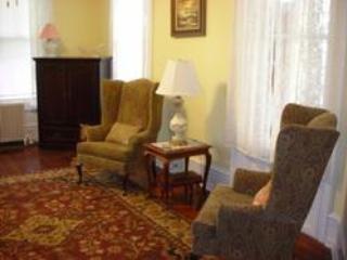 Cape May 6 Bedroom & 3 Bathroom House (Mary Knerr House 13128) - Jersey Shore vacation rentals