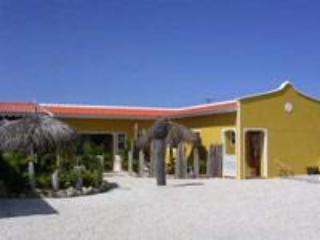 Tropicana Apartments - A Few Metres to shore & Walking distance to town - Kralendijk - rentals