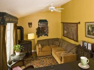 Cambridge Vacation Rental Hse (M812-2) - Medford vacation rentals