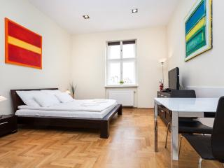 Venetian House 8 - Southern Poland vacation rentals
