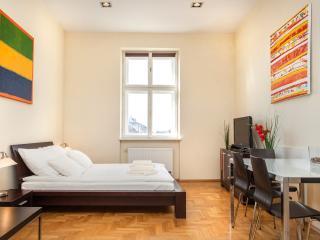 Venetian House 9 - Krakow vacation rentals