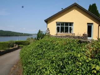 Oyster Reach - Pembroke Dock vacation rentals