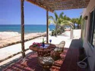 almost ocean front m - Secluded Luxury Casita - Los Cabos - rentals