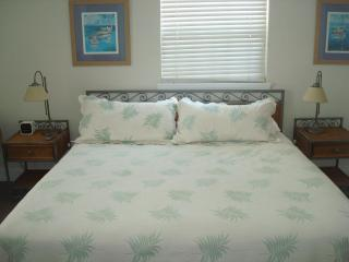 Nassau Suite Old Town Key West - Key West vacation rentals