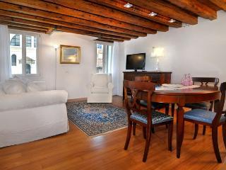 Ca' Del Rio - Venice vacation rentals