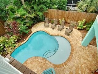 303A 61st St-West Wind - Holmes Beach vacation rentals