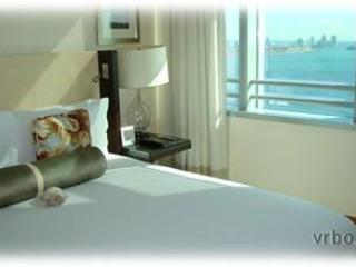 ~~Sophisticated Ocean View w/ Balcony Conrad Miami - Coconut Grove vacation rentals