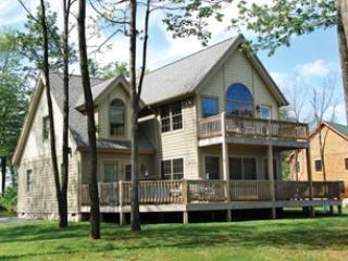 As Good As It Gets - Western Maryland - Deep Creek Lake vacation rentals