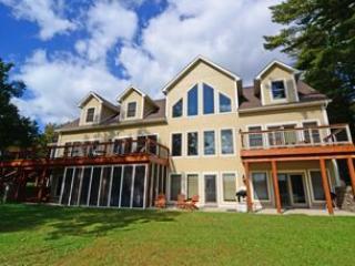 Vacationer's Dream - Image 1 - Swanton - rentals