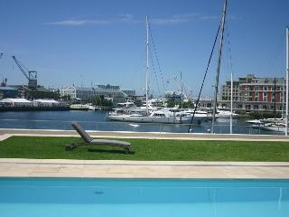 Waterfront Vertigo - Cape Town vacation rentals