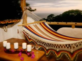 CASA SARITA - SLEEP WITH MONKEYS !! - Manuel Antonio National Park vacation rentals