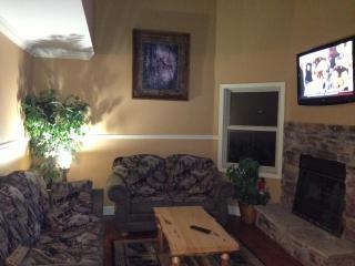 $495 weekly  Fall Special  Breathtaking view! - Gatlinburg vacation rentals