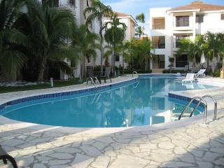 Rosa Hermosa A-102 - Punta Cana vacation rentals