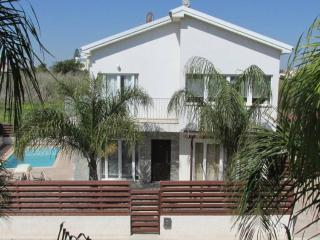Sotira Limini Villa - Sotira vacation rentals