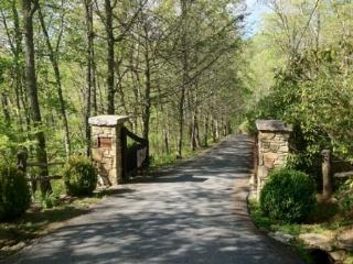 Summer Cove - Sylva vacation rentals