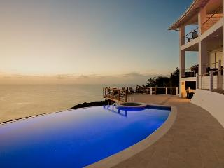Akasha - Luxury for those who know what they want - Cap Estate, Gros Islet vacation rentals