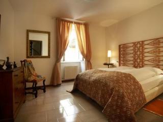 Casa 3Archi - Varenna vacation rentals
