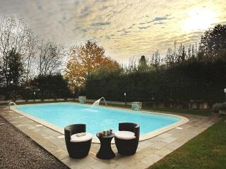 Cadennabia Griante (Ground floor home) - Menaggio vacation rentals