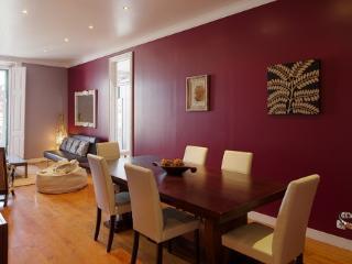 Apartment in Lisbon 13 - Baixa - Abrantes vacation rentals