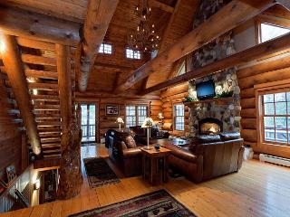 Island View Lodge - Wisconsin vacation rentals