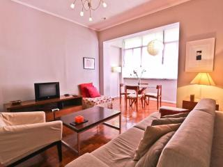 IPANEMA - 3 Bedrooms Apartment - State of Rio de Janeiro vacation rentals