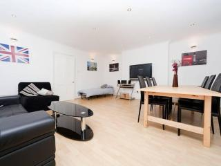 Regents Park, London, West End. Near Oxford Street - London vacation rentals