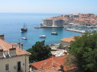 Apartment Ventula - Southern Dalmatia vacation rentals