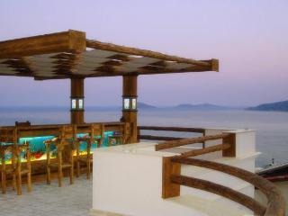 Villa Tera Mare - Kalkan vacation rentals