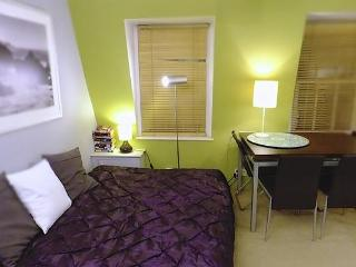 Piccadilly Circus London Super Apartment - London vacation rentals