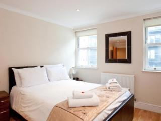 South Bank Apartment at London Eye - London vacation rentals