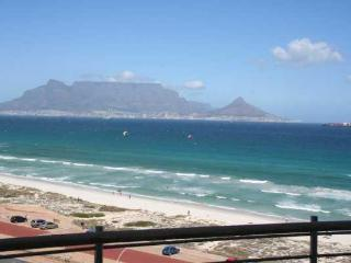 Portico 706 - Cape Town vacation rentals